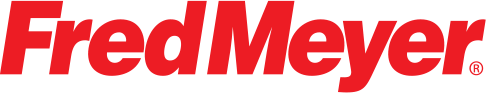fred-meyer-logo-1