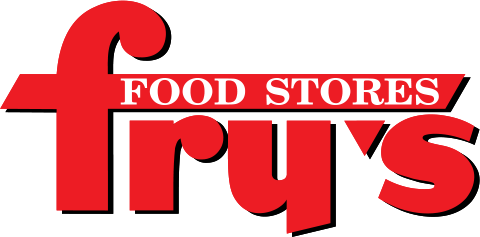 frys-food-logo-1