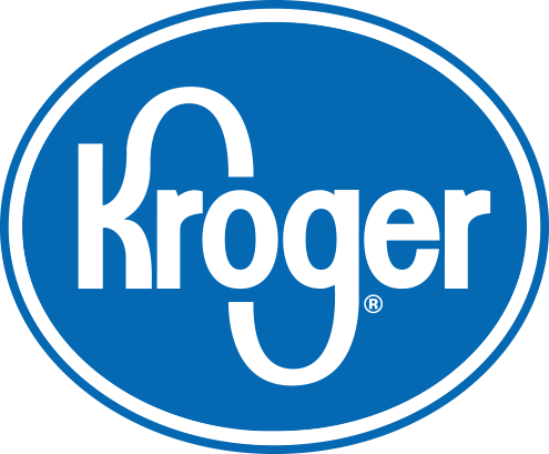 kroger-logo-1