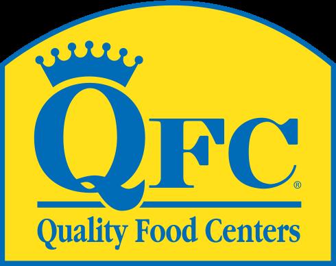 qfc-logo-1