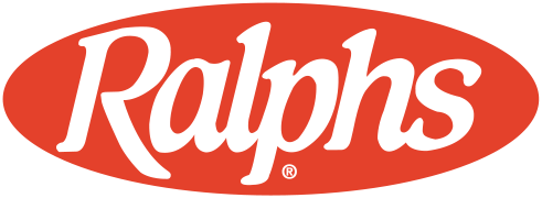 ralphs-logo-1