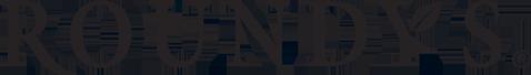 roundys-logo-1