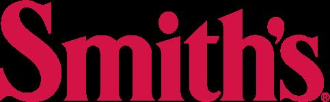 smiths-logo-1